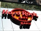 Hard Rock Caf