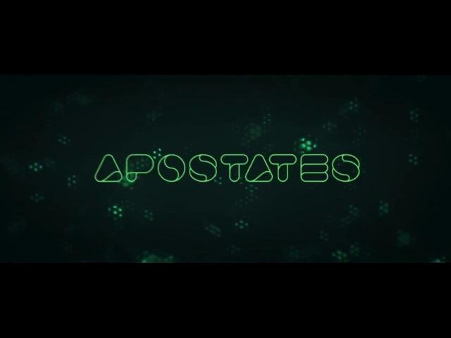 The Apostates Devotion