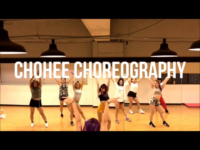 10 Choreographers | Peace Dance Project | Practice Video | Choreography Sharing