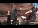 Varvara Komarovskaya - Concert for coloratura soprano