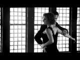 Hindi Zahra - Beautiful Tango (video)