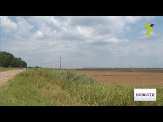 Кумовство и самовольный захват: Аграрное рейдерство в Одесской области