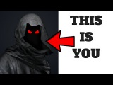 The Biggest Conspiracy You are a BLACK Magician