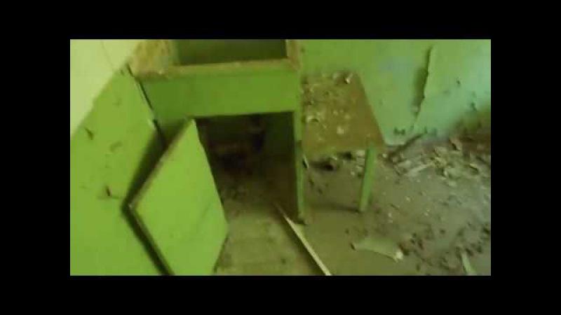 Бывший житель Припяти посетил свою квартиру спустя 30 лет смотреть онлайн без регистрации