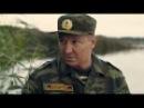 Икорный Барон 1 серия / Русский Криминальный Сериал