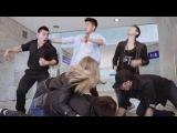 Martial Arts Action Comedy Short Film - CASE CLOSED