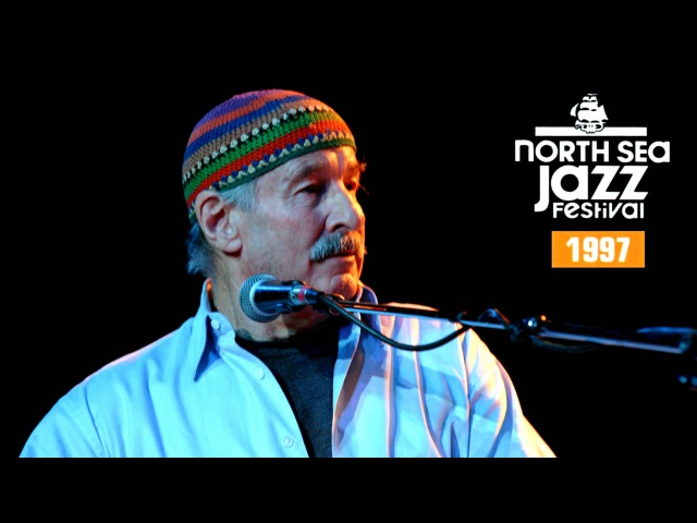 The Zawinul Syndicate North Sea Jazz 1997