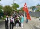ВИА Кипелова Крестьянские дети 1962 2018 Сирень 1945 ЗОЛОТАЯ ГИТАРА РОССИИ