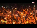 Avicii - Wake Me Up Live @ Mawazine Music Festival 01-06-2015