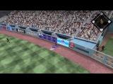 MLB® The Show™ 16 stolen HR online dd