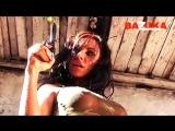 248 DVJ BAZUKA - Military Zone (Секси Клип Эротика Девушки Sexy Music Video Clip Секс Фетиш Видео Музыка Erotica Club)