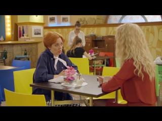"""Семья Светофоровых, 42 серия """"Я купил себе мопед"""""""