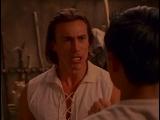 194. Смертельная Битва Завоевание / Mortal Kombat Conquest 7 серия из 22 1998