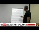 Сергей Ковалёв - Что такое осознанность как выйти из матрицы