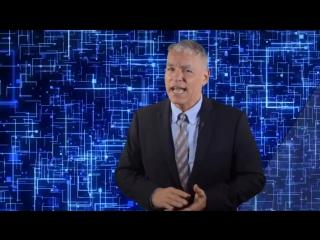 Future Crypto Trading Academy (FCT) - Презентация