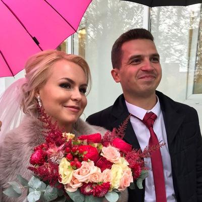 Марина Авхачева