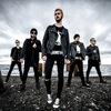 Linkin Park Show| 3.12| ВЕТЕР 2.0 | Севастополь