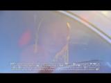 Музыка из рекламы Lexus NX - Самовыражение как искусство