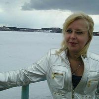 Ольга Зеленица