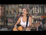 Hannah Trigwell - Valerie (Zutons cover)