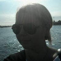 Ирина Завидова