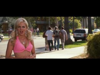 Anna faris nude - the house bunny (us 2008) 1080p