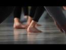 ADORE DANCE Contemporary Michael Kiwanuka Love and Hate Valeria Kulik
