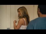 vk.com/vide_video Притворись моей женой (2011)  (Just Go with It)