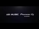 Мероприятие Concept Market совместно с Pioneer DJ
