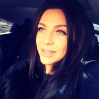 Кристина Дедаева