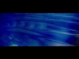 Валериан и город тысячи планет (2017) Трейлер