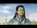 Hanh Trinh Tim Kiem KT Tap 22_clip3