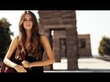 HD Ben Gold feat. Christina Novelli - All Or Nothing (Original Mix)