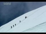 Эверест - За Гранью Возможного 2 сезон 4 серия из 8 / Everest - Beyond the Limit 2007