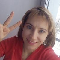 Елена Лобанова