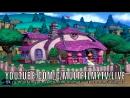 Видео Игра Спасаем Мини Маус 20170620, 15 День 1 Смена Каникулы Куклы Барби и Принцессы