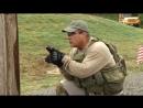 Пол Хоу Оператор Тактического Пистолета - Подсказка про Перезарядки