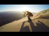 GoPro Best of 2016 - A Year in Review