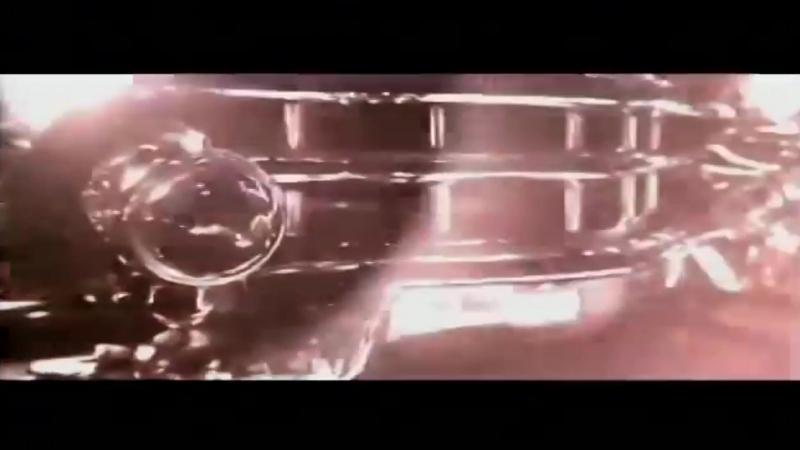 O.G.C. (Originoo Gunn Clappaz) - Bounce To The Ounce