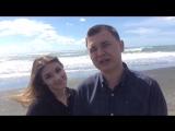 Приглашение от Born Liminal Ульяновск, 24 сентября, Байкер Клаб Хаус
