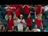 Израиль - Албания 0:3. Обзор матча. Квалификация ЧМ-2018.