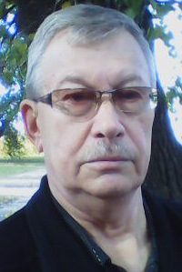 Александр Цакал