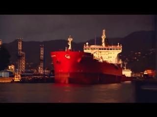 Грузия за одну минуту сквозь объектив путешественника  Видео: Артем Каюдин