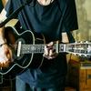Андрей Сенькевич | indie folk & acoustic ⛵