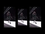 Mercedes-Benz Fashion Week Russia SS18