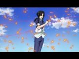 Cheating Craft / Искусство Обмана - 9 серия | Ados & Amikiri [AniLibria.Tv]