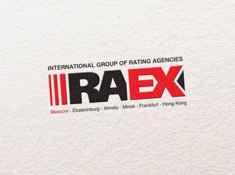 Ростов увеличил рейтинг кредитоспособности доуровня ruА+