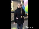 Полинка С ДНЁМ РОЖДЕНИЯ