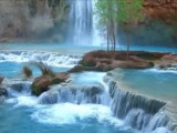 d Axel Rudi Pell ~ Where The Wild Waters Flow d