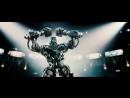 Живая сталь 2 Русский трейлер 2016